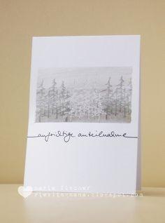 rieslingmama: sympathy cards
