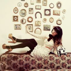 Glasses, Champagne And Strawberries Lace Dress, Jeffrey Campbell Foxy Platforms, Http://Www.Jagle, Http://Www.Jaglever.Com