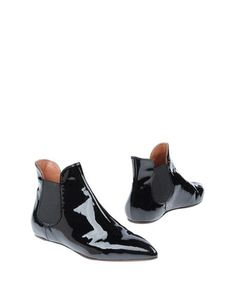 Equerry обувь интернет магазин