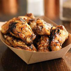 9+ Pit Boss Recipes ideas  recipes, pellet grill recipes