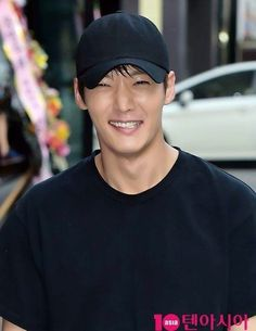 Choi Jin Hyuk, Kim Jin, Jang Nara, Handsome Asian Men, Dragon Heart, Korean Face, Korean Artist, My Crush, Korean Actors