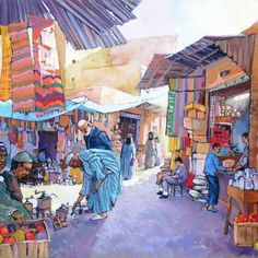 my favorite Picasso Patrick Martin, Canson, Watercolor Portraits, Art Plastique, Picasso, Morocco, Drawings, Pastels, Outdoor Decor