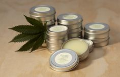 <p>A wonderfully delicious cannabis massage cream for just about any muscle pain or skin ailment. Infused with just the right amount of decarboxylated cannabis or concentrate adds just the right touch of medicine to this wonderful elixir. For more background and extensive information on THC infused oils and salves, click …</p>