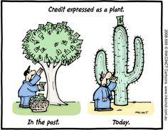 Consejos para Manejar un Crédito