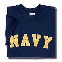 U.S. Naval Academy Store - MENS