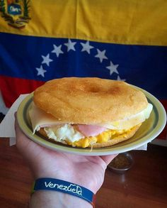 Las 19 Mejores Imágenes De Bandera De Venezuela En 2018 Bandera De