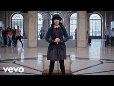 İndila - Parle A Ta Tete indir: Stranger Things 2017, Music Songs, Music Videos, Top Netflix Series, Maddie Ziegler, Movies 2019, Officiel, Bang Bang, Video Clip