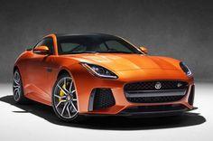 9 best jaguar f type svr 2016 review and price images jaguar f rh pinterest com