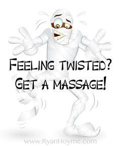 Massage Room, Spa Massage, Beauty Salon Decor Treatment Rooms, Message Therapy, Massage Marketing, Zen, Medical Massage, Massage Quotes, Massage Business