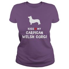 [Popular Tshirt name tags] Kiss my Cardigan Welsh Corgi  Top Shirt design  Kiss my Cardigan Welsh Corgi I love my Cardigan Welsh Corgi  Tshirt Guys Lady Hodie  SHARE and Get Discount Today Order now before we SELL OUT  Camping 4th fireworks tshirt happy july my cardigan welsh corgi
