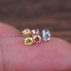 Jewelry & Accessories 7 Colors Choose Cute Small Rabbit Cat Fish Bee Clip On Earrings No Pierced For Girl Charm Jewelry Neednt Ear Hole Not Allergy Clip Earrings