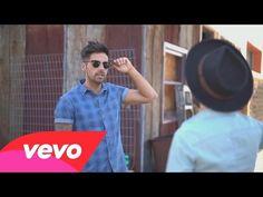 """Ben Haenow libera bastidores do clipe de """"Second Hand Heart"""" em parceria com Kelly Clarkson #Cantora, #Clipe, #Kelly, #Música, #NovaMúsica, #Programa, #TheXFactor http://popzone.tv/2015/11/ben-haenow-libera-bastidores-do-clipe-de-second-hand-heart-em-parceria-com-kelly-clarkson/"""