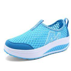 AGM Fashion Sneakers E
