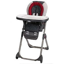 The Graco Duo Diner highchair is a 3 in 1 multi function high chair for the parent who wants a complete solution from day 1 for baby feeding. The Graco Duo Diner highchair grows with your child from infant to toddler. Having A Baby Boy, Highchair Cover, Preparing For Baby, Babies R Us, Playpen, Baby Boy Rooms, Baby Accessories, Shower Accessories, Chairs For Sale