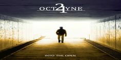 21 Octayne – Into The Open Review