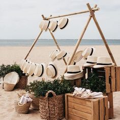 Masterful awarded beach wedding decor Check our Beach Wedding Bouquets, Beach Wedding Centerpieces, Beach Wedding Reception, Beach Ceremony, Beach Wedding Favors, Destination Wedding, Wedding Day, Wedding Tips, Wedding On The Beach