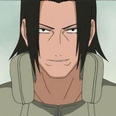 Uchiha Fugaku, Sasuke Uchiha, Naruto, Disney Characters, Fictional Characters, Disney Princess, Fantasy Characters, Disney Princesses, Disney Princes