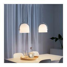 Ikea Svirvel