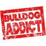 Visit our bulldog blog -- Health Pet tips for English bulldogs and more http://bulldogvitamins.blogspot.com/