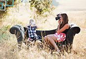Mom*Tog - For moms who love digital photography - Part 2