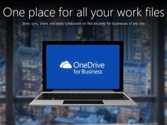 Bis Ende September kostet die Standalone-Version 2,50 Dollar pro Monat und Nutzer. Das entspricht einem 50-prozentigem Rabatt. Office-Kunden mit Software Assurance und Abonnenten von Office 365 ProPlus zahlen monatlich 1,50 Dollar pro Nutzer.