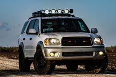 Toyota Hilux, Toyota Tundra, Toyota 4x4, Toyota Sequioa, Toyota Girl, Off Road Camping, Large Suv, Nissan Xterra, All Terrain Tyres
