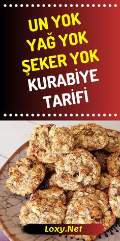 Low Calorie Recipes, Healthy Recipes, No Gluten Diet, Delicious Desserts, Yummy Food, Cookery Books, Food Platters, Turkish Recipes, Food And Drink