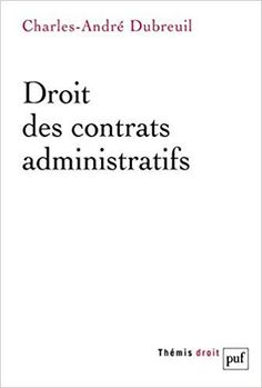 Droit Des Contrats Administratifs Pdf Gratuit Telecharger Livre Book Club Quote How Are You Feeling What To Read
