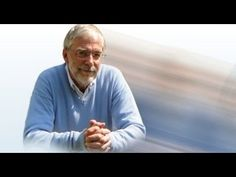 Wachse an Dir selbst! - Prof. Dr. Gerald Hüther im Dialog mit I-Protest