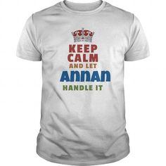 Annan #name #tshirts #ANNAN #gift #ideas #Popular #Everything #Videos #Shop #Animals #pets #Architecture #Art #Cars #motorcycles #Celebrities #DIY #crafts #Design #Education #Entertainment #Food #drink #Gardening #Geek #Hair #beauty #Health #fitness #History #Holidays #events #Home decor #Humor #Illustrations #posters #Kids #parenting #Men #Outdoors #Photography #Products #Quotes #Science #nature #Sports #Tattoos #Technology #Travel #Weddings #Women
