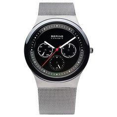 שעון יד אנלוגי 32139002 Bering