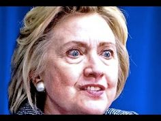 Hillary Clinton's DNC leaks off limits until after the election #wake up America
