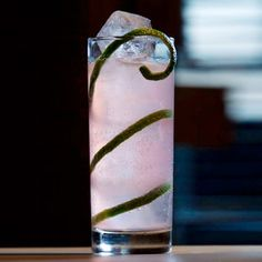 5 Last-Minute Labor Day Cocktails for Every Kind of Celebration #FWx