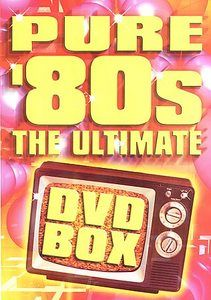 $24.99 ON EBAY- 80's DVD box set! Such fun & memories  http://stores.ebay.com/NYC-Fitness-Family-and-Finds