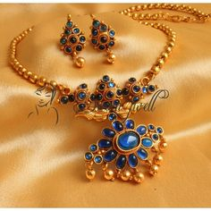 Gold ornaments online shopping