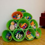 Room Ideas, DIY projects and Organising just about everything for kids :)