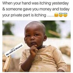 30 Best No Chill In Mzansi Images Mzansi Memes Memes Chill