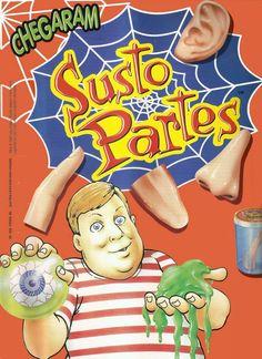 Porque a Elma Chips não dá mais brindes nos salgadinhos? - Fórum UOL Jogos Elma Chips, Childhood Memories 90s, Those Were The Days, 90s Nostalgia, 90s Kids, Old Toys, Retro, Memoirs, Pin Up