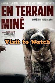 Hd En Terrain Mine 2014 Streaming Vf Film Complet En Francais Movies Full Movies Online Free Movie Streaming Websites