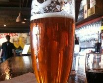 San Diego's Blind Lady Ale House voted one of America's 100 best beer bars  #examinercom