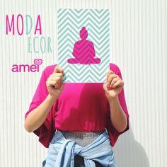 As lindezas da @loja_amei estão chegando aqui💕 #lojaamei #quadro #blusa #etiquetaamei #muitoamor #decor #moda #blusa #novidades