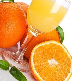Kaikki appelsiinit sisältävät runsaasti C-vitamiinia. Yhdestä appelsiinista saa päivittäisen C-vitamiiniannoksen kaksinkertaisena ja lisäksi runsaasti kuituja.