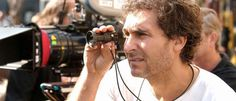 Doug Liman Apparently Never Sleeps, is Now Attached to Direct YA Sci-Fi Film… #SuperHeroAnimateMovies #apparently #attached #direct #liman