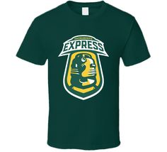 Sacramento Express Pro Rugby League Team Logo Fan T Shirt Olympic Badminton, Olympic Games Sports, Sport Gymnastics, Olympic Gymnastics, Jordyn Wieber, Wrestling Shoes, Nastia Liukin, Shawn Johnson, Gabby Douglas