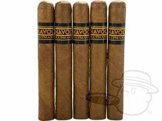 H. Upmann Havoc Toro 6 x 54—Box of 20 - Best Cigar Prices
