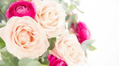 08332176-photo-bouquet-roses-bergamotte.jpg