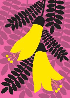 Spring Challenge, Nz Art, Kiwiana, Cushion Covers, Painted Rocks, Print Patterns, Sewing Crafts, Art Projects, Diy And Crafts