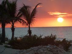 Cayman Brac Attractions | Side Vacation Rental - VRBO 470156 - 2 BR Cayman Brac House in Cayman ...