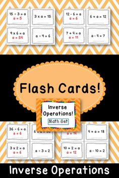 multiplication comparisons math flash cards common core 4th grade cards common cores and. Black Bedroom Furniture Sets. Home Design Ideas