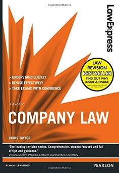 Law Express: Company Law by Chris Taylor http://www.amazon.co.uk/dp/1292012927/ref=cm_sw_r_pi_dp_vreKub11SD1P2